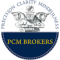 PCM Brokers