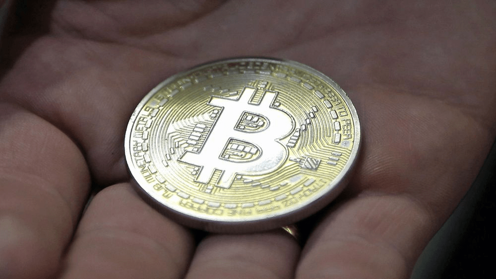 Top investment bank predicts crypto to hit $188,000 in long term