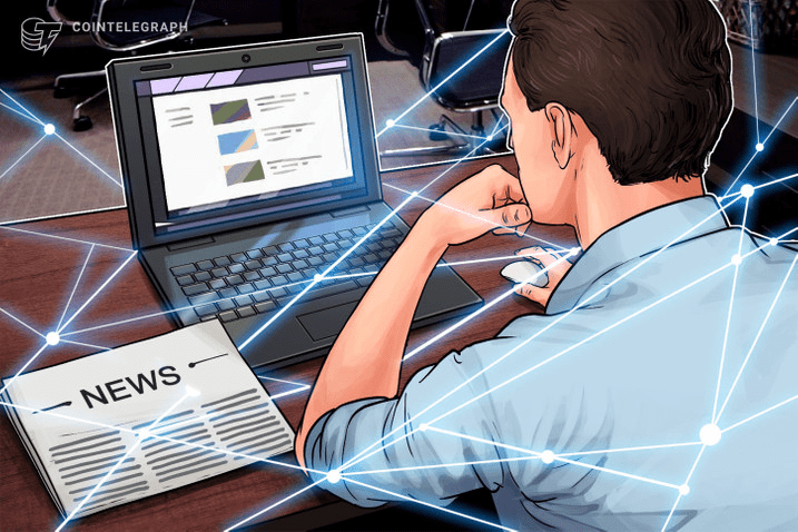 Crypto Leaders Worry over Threat from 'Big Tech' Censorship