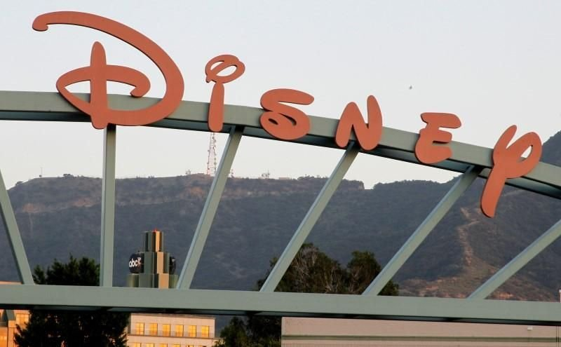 disney streaming launch 1204