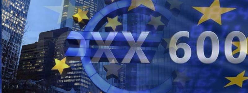 european shares higher 1403