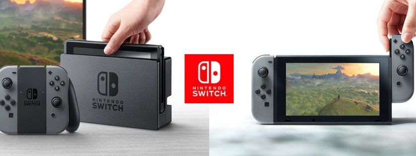 nintendo switch will be on sales 1904