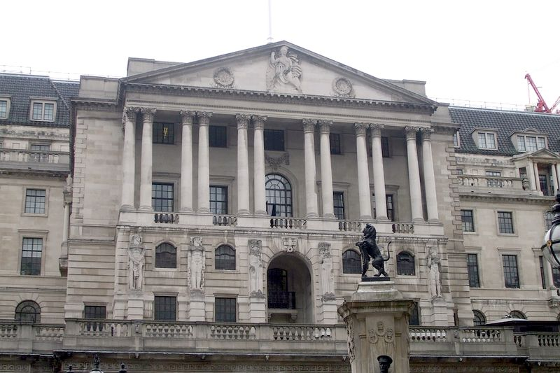 bank of england offers help pmi data 0503