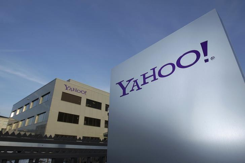 asian markets grow yahoo japan jumps 0706