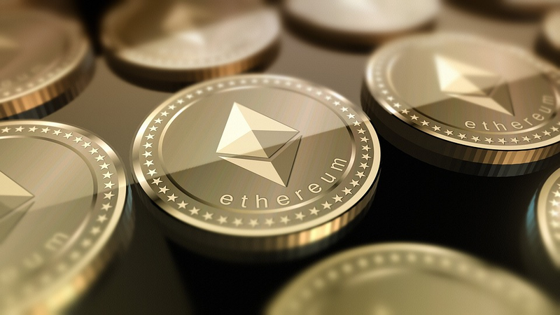 ethereum available for lending
