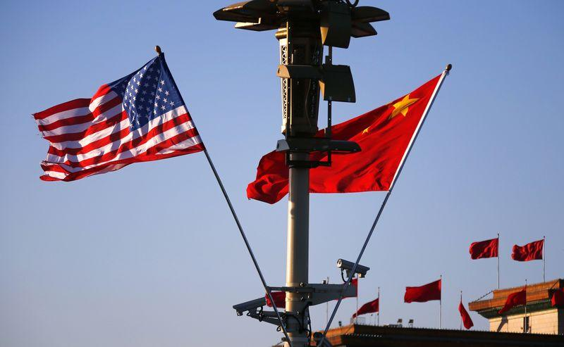 sino-american trade deal could be postponed