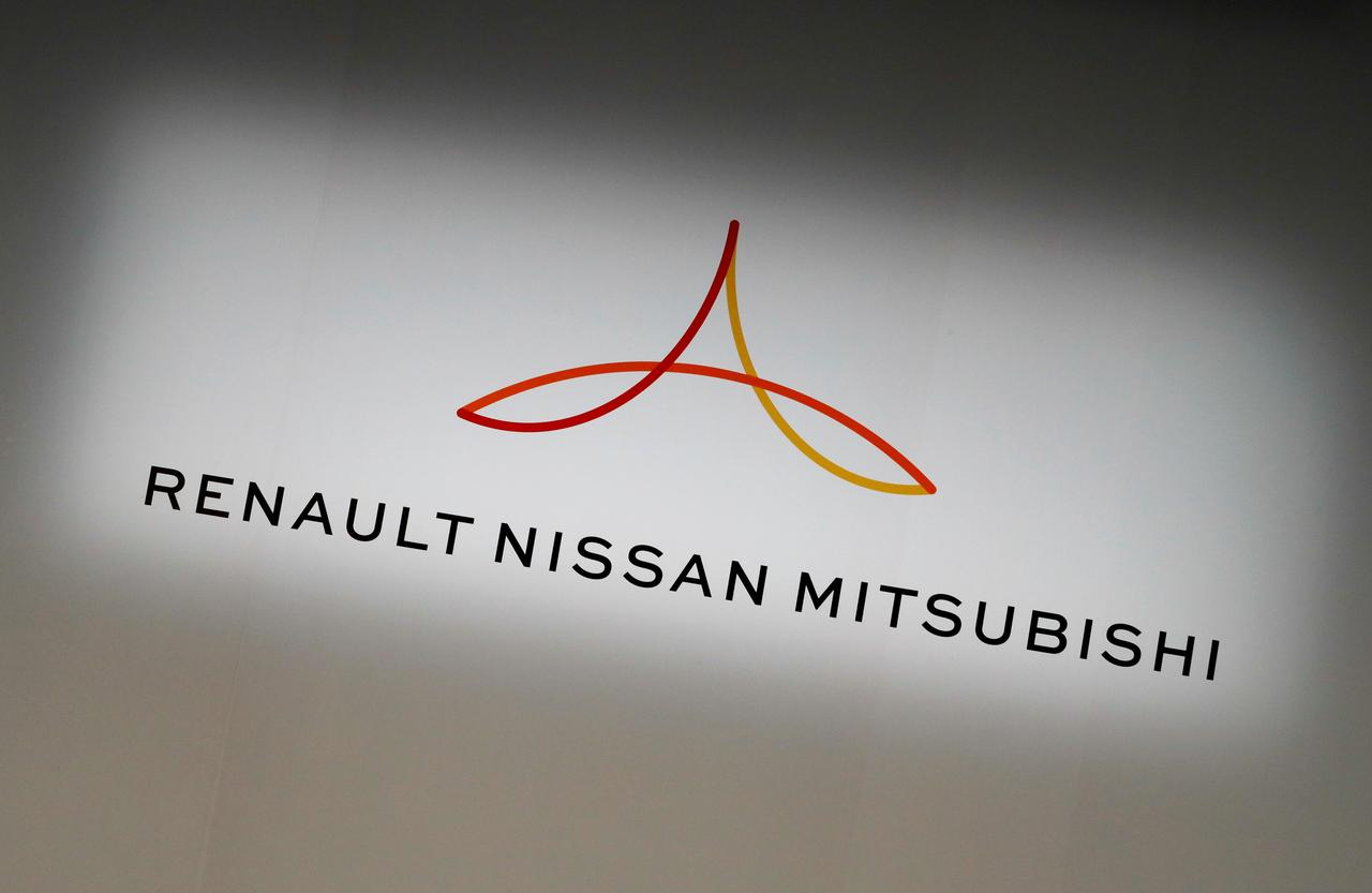 nissan and renault not to dissolve