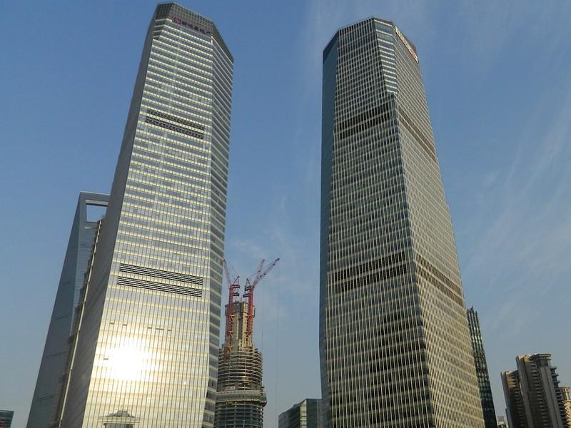 asia stock exchange