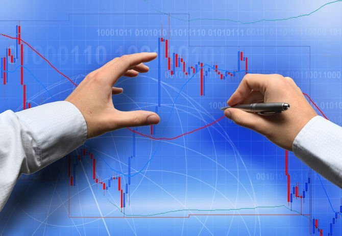 Trading Rules Based On The Technical Analysis