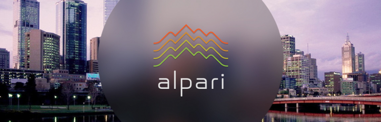 Alpari showed exceptional quote accuracy in May