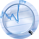 FreshForex Forecast: US Consumer Price Index