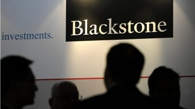 Blackstone to buy LaSalle Hotel for $4.8 bln