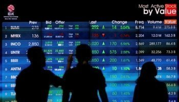 Review: Asian shares plunge