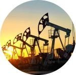 FreshForex forecast: US inventories of crude oil