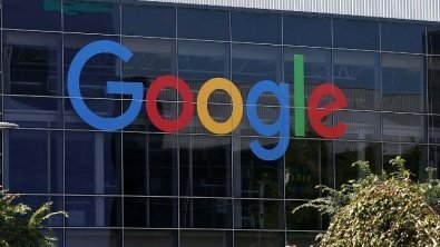Google announces new rules for purchasing political adverts