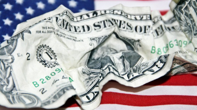Dollar Slips on Trade Accord Standpoint, Aussie hit by RBA