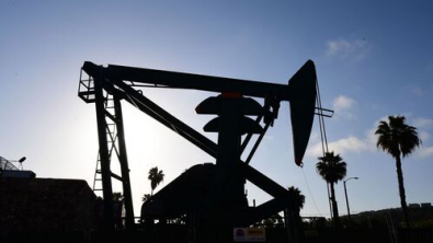 Oil Prices move Lower on COVID-19 Worries in India