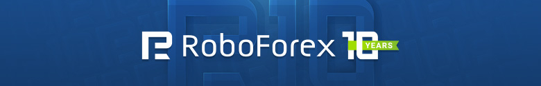 RoboForex is giving away $1M among its clients and partners