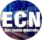 Incredibly Low Spreads on ECN accounts!
