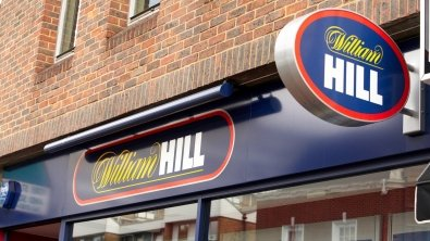 William Hill plans cooperation with casino company in U.S.