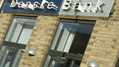 Danske Bank lowers its forecast for 2019