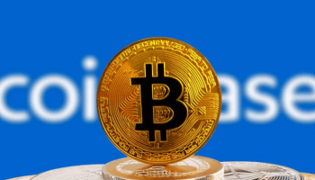 Nasdaq: This Bitcoin 'IPO' Could Break the Stock Market