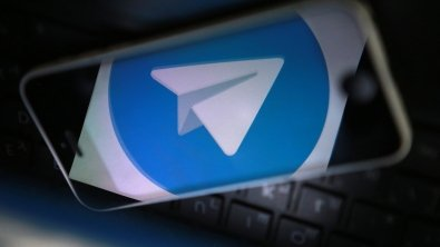 Telegram raises $850 mln in second round of ICO