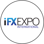 Post-release on iFX EXPO International 2016
