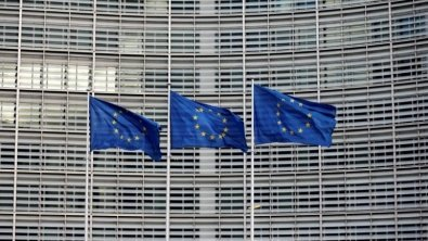 EU to respond appropriately against U.S. tariffs