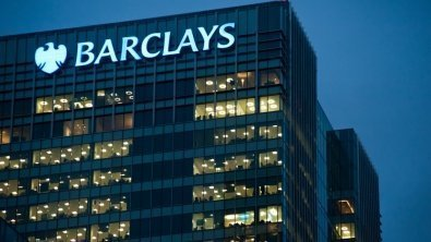 Barclays feels out the options of merging with other global banks
