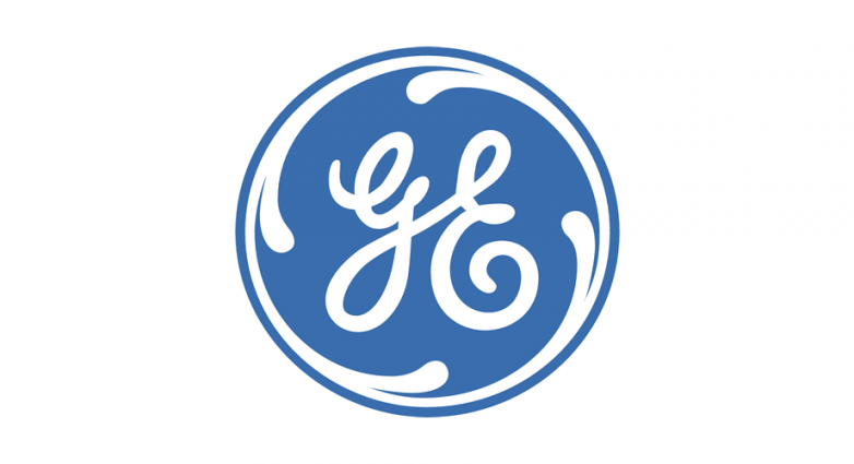 General Electric Wave Analysis 23 November, 2020
