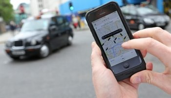 Uber will not operate in London from 30 September