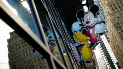 Disney offers over $70 bln for Fox trying to beat Comcast