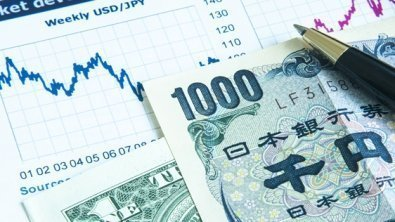 FxPro Forex Analysis: USDJPY Extends Losses