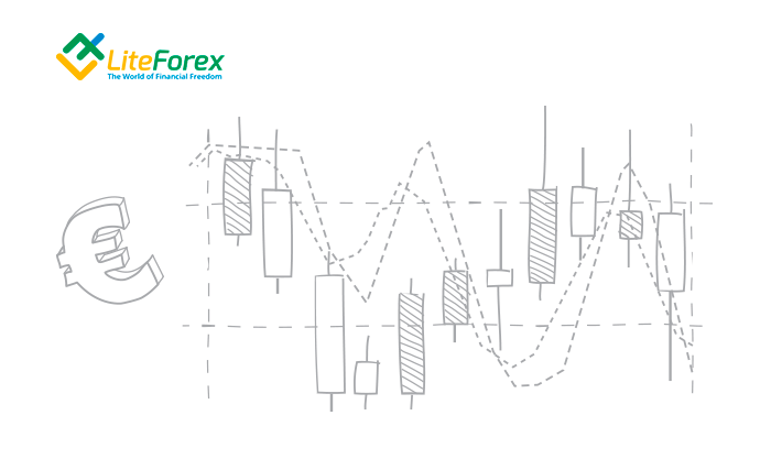 EUR/USD: The dollar continues its moderate decline. Fundamental analysis for 08.06.2016.