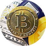 FreshForex: Top up your Account with Bitcoin!