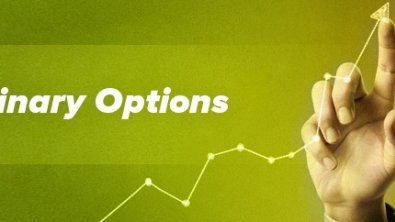 Even more profit from trading binary options