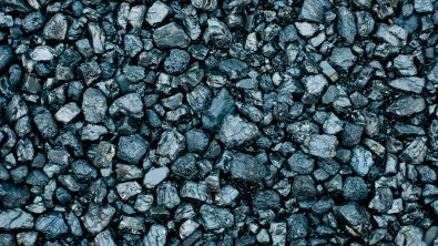China expects consumption of coal to rise in near future