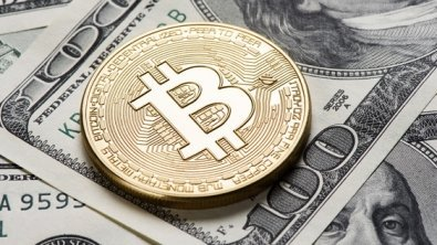 Forex: The $20,000 Mark is Not Optimistic Enough for Bitcoin
