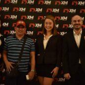 Forex Seminars Successfully Held in Three Filipino Cities 1584958683