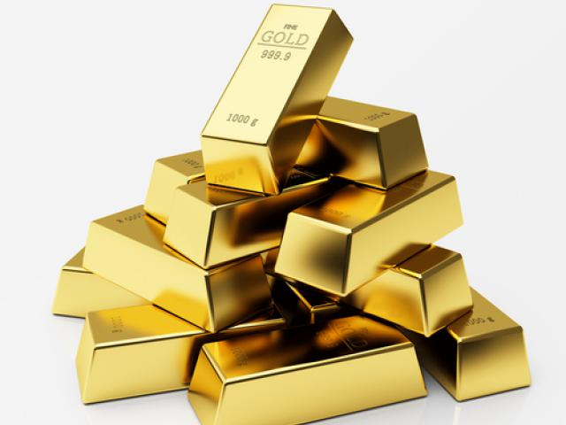 Gold awaiting next trigger in volatility