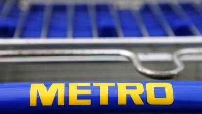 Metro is engaged in negotiations with Alibaba Group Holding