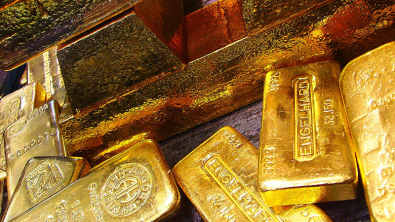 Gold Rates Firmer as China-U.S. Trade Deal Doubts Rise