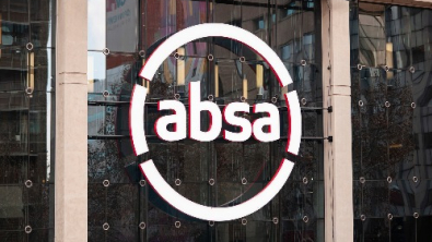 Easing Lockdown Lifts South Africa's Absa PMI in June