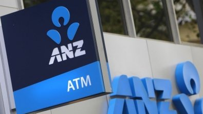 Charges of criminal cartel are brought against three large banks in Australia