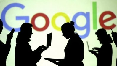 Google launches new Chat to replace SMS