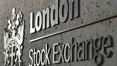 Stock markets trading period could be shortened