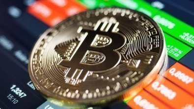 Forex: Will Bitcoin Collapse or Grow to Reach 100K?
