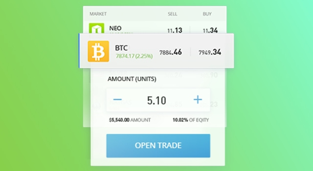 How to Trade Crypto: Step by Step
