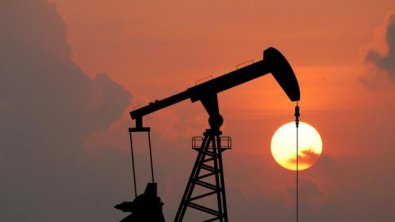 Oil rebounds on geopolitical tensions; Gold steady